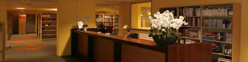 Kose-raamatukogu-pilt500x127