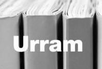 Urram_200x154